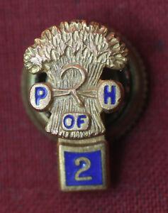 p of h patrons of husbandry 2 year national grange order. Black Bedroom Furniture Sets. Home Design Ideas