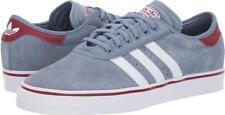 finest selection 02743 55ac7 adidas Originals Mens ADI-Ease Premiere Fashion Sneaker