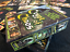 thumbnail 5 - Crypt of Chaos Tabletop Card & Board Game - Brand New from Crystal Dagger Games