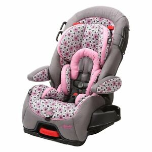 safety 1st alpha elite 65 convertible car seat 3 position baby car seat rachel ebay. Black Bedroom Furniture Sets. Home Design Ideas