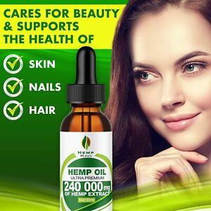 cbd vape oil for anxiety uk