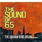 Graham Bond - Sound of 65 (2008)