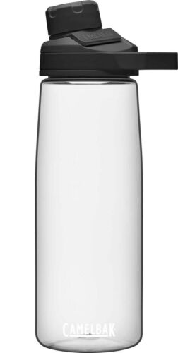 Camelbak Chute® Mag 25 oz 750 ml Sports Water Bottle All colours .75L
