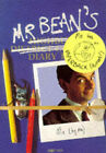 Mr. Bean's Diary by Rowan Atkinson, Robin Driscoll (Paperback, 1993)