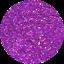 Fine-Glitter-Craft-Cosmetic-Candle-Wax-Melts-Glass-Nail-Hemway-1-64-034-0-015-034 thumbnail 207