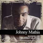 Collections [Australian Import] by Johnny Mathis (CD, Feb-2007, Sony BMG)