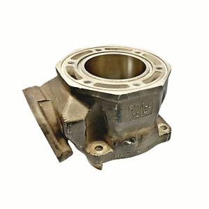 D-039-Occasion-Arctic-Cat-600-Cylindre-66-50mm-Std-Bore-Pichet-Tonneau-3005-358-Zrt