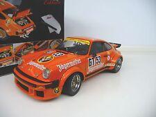 Schuco 1:18 Porsche 911 934 RSR #GT53 Nürburgring Jägermeister Kelleners NEU NEW