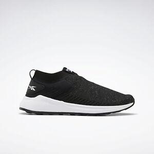 Reebok-Ever-Road-DMX-2-Women-039-s-Shoes