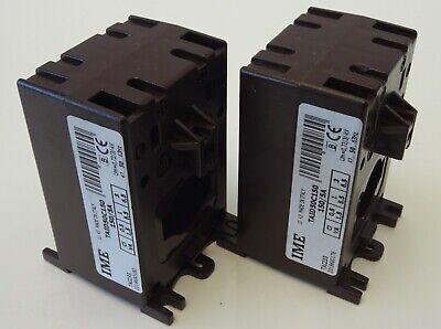 Stromwandler COMPLEE KLY-P Messwandler Current Transformer pri 50A sec 1A 1,5VA