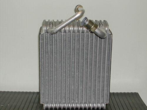 NEW AC  Evaporator FORD ECONOLINE E150 E250 E350 2008 THRU 2014