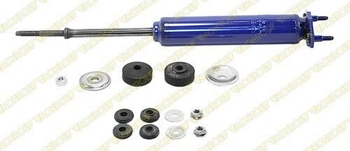 Monroe 20452 Gas-Charged Heavy Duty Shock Absorber Tenneco