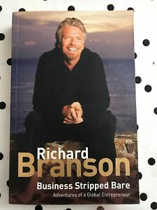 Business-Stripped-Bare-Adventures-of-a-Global-Entrepreneur-Richard-Branson