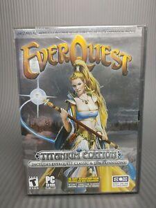 EverQuest-Titanium-Edition-PC-Complete-5-Discs-10-Expansion-Packs
