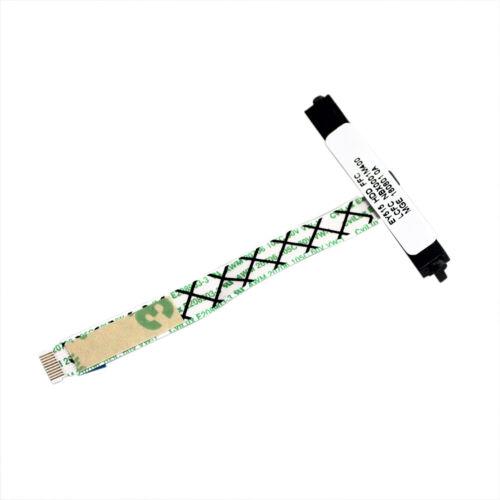 Lenovo Legion Y530 Y530-15 Hard Drive HDD Connector Cable NBX0001M400 EY515 TO-1