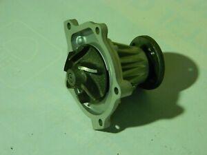 97081624-1334062-Opel-Campo-Wasserpumpe