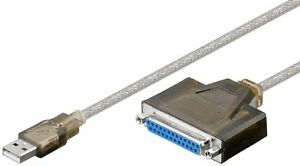 Adaptateur-USB-Parallelement-25-broches-c273