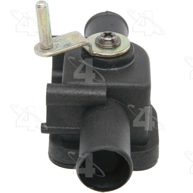 Four Seasons 74631 Heater Valve