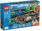 LEGO Trains (#60052) Set