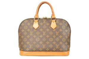 Louis-Vuitton-Monogram-Alma-Hand-Bag-M51130-YG00247