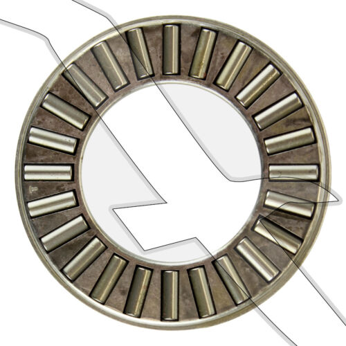 Johnson Evinrude Outboard Motor Thrust Bearing 0385068 385068