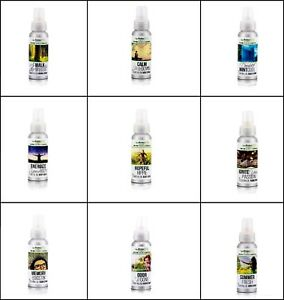 100-Plant-Based-Essential-Oil-Body-amp-Room-Sprays-2-oz-amp-4-oz-Price-Drop