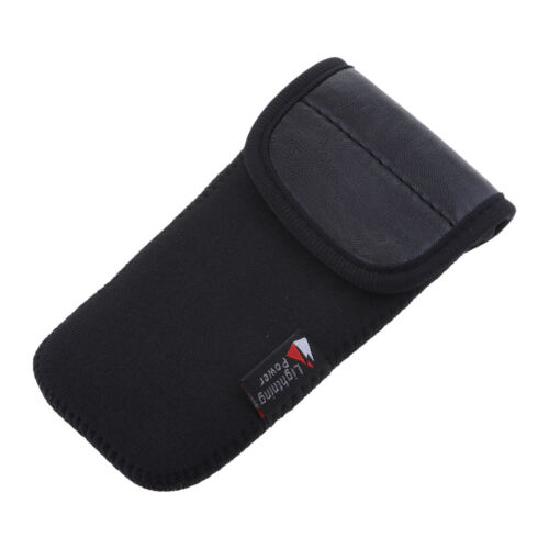 Protective Travel Carrying Pouch Cover Case for Microsoft Arc Touch Mouse