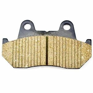 NOS-HONDA-OEM-BRAKE-PAD-CB900-CL1100-CB750-45105-443-762-45105-MM9-782