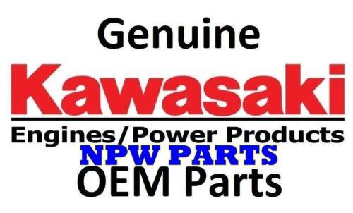 Genuine Kawasaki 92150-2180 6X65 Bolt