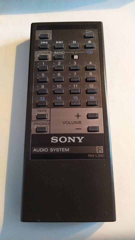 CD afspiller, Sony, CDP-CE105