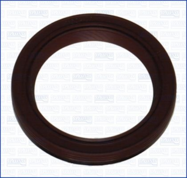 Wellendichtring, Kurbelwelle AJUSA 15055200 für ALFA ROMEO CADILLAC CHEVROLET