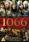 1066 - The Kings of Middle Earth 6867441026594 DVD Region 2