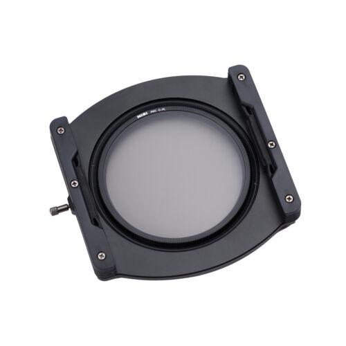 Kood Pro 67mm Adapter Ring for Kood 100mm Modular Lens Filter Holder Fits Z-Pro