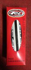 Copertoncino bici corsa Tec Energy 700 x 23 road bike Tire folding pieghevole