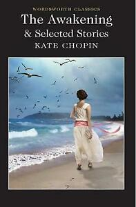 The-Awakening-and-Selected-Stories-by-Kate-Chopin-Best-Books-to-Read-Free-Post
