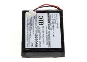 Original-OTB-Akku-fuer-Sony-PS4-Controller-Batterie-Accu