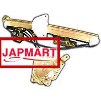 For-Mitsubishi-Canter-Fe659-10-02-08-05-Window-Regulator-Lh-1160jmp3