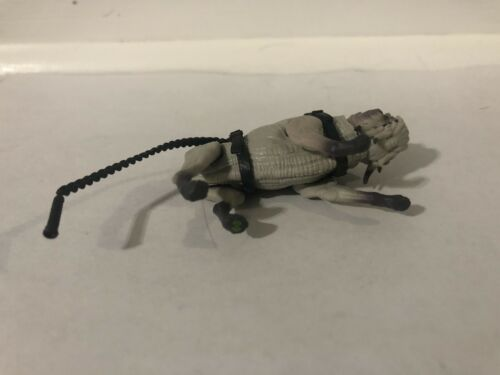 Corellian Hound Cage Force Link 2.0 Figure HAN SOLO MOVIE Star Wars .....LOOSE