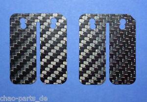 Chao-Carbon-membrane-pour-piaggio-skr-125-150-stage-1