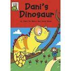 Dani's Dinosaur by Clare De Marco (Paperback, 2015)