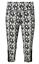 Craghoppers Femmes NosiLife Luna Crop Collants