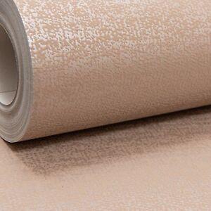 details sur arthouse plain cuivre or beige marron clair papier peint metallique texture vinyle afficher le titre d origine