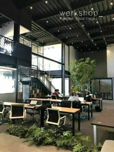 oficinas en renta coworking werkshop.