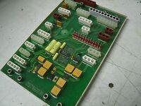 Compaction America Circuit Board 05766331