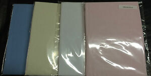 100-Fitted-Cotton-Sheet-For-Silver-Cross-Dolls-Coach-Built-Pram-All-Models