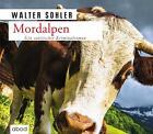 Mordalpen (2014)