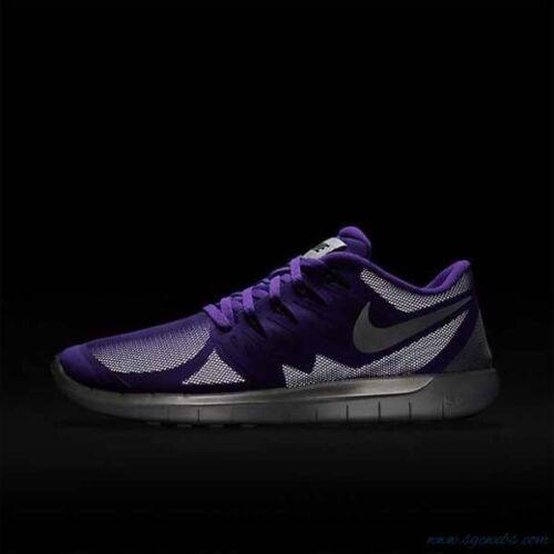 100 4 5uk Zapatillas deporte Gimnasio para Nike mujer Rrp Casual Correr 5 0 Yoga Fitness £ de Free wTOC6q6FxU