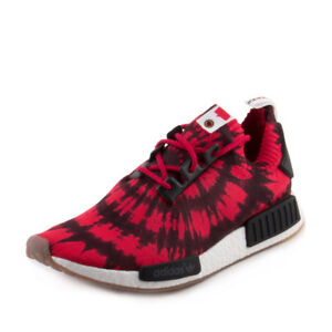 dde3c1c6c Image is loading Adidas-Mens-NMD-R1-PK-034-Nice-Kicks-