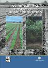 Environmental Impacts of Sugar Production by Oliver D. Cheesman (Hardback, 2004)