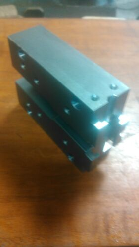 Viking pallet machine chuck body PN# 307238